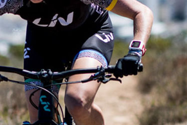 XC Mountain Bike Racing: How to Get Started