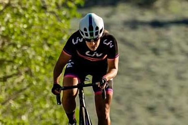 Intro to Road Racing: Road Cycling Lingo