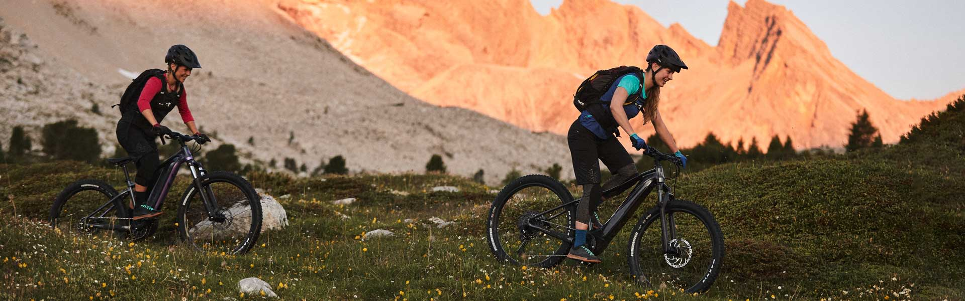 Enchant 2 24 (2019) | Damen Recreation Fahrrad | Liv Cycling