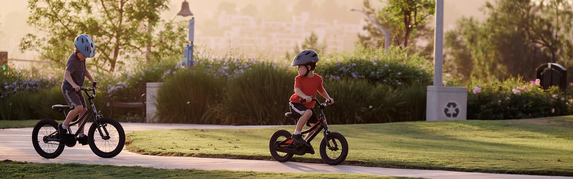 """Kids' 12-16"""" Bikes"""