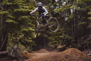 Stance 29 a Favorite in The Loam Wolf Budget Bike Shootout