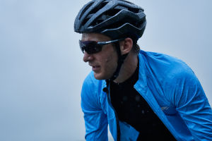 Giants Range Of Cycling Eyewear And The Importance Of Wearing Sunglasses When Cycling