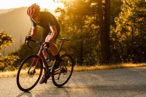 """BikeRadar ocenil TCR Advanced Pro Disc """"Lepotec""""!"""