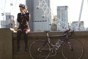 How To Commute Safely By Bike