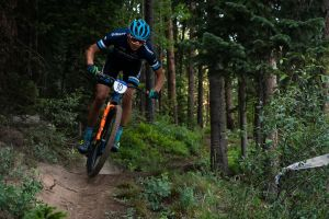 Multiple Medals for Giant Riders at MTB Nationals!