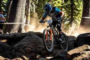 Vezina Scores Top-10 at Northstar EWS!