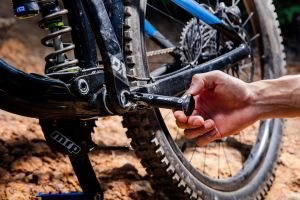 """NSMB Calls New Clutch Tool Systems """"Innovative and Smart"""""""