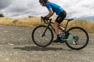 Why The Avail AR Is Your Perfect Partner For All Types Of Riding