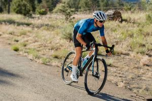 Defy Advanced Pro Wins Cycling Plus Group Test!