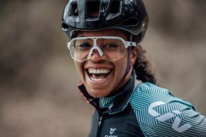 "Liv Leaders Featured in CyclingNews ""50 Most Powerful"" List"