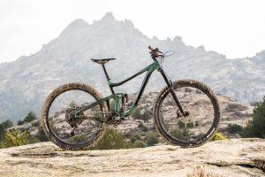 BIKERADAR: Reign 29 zakwalifikowany do nagrody Bike of the Year 2020