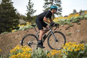 Introducing: Expanded New Range of Contend Road Bikes!