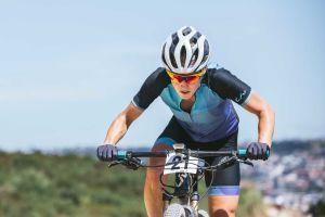 Liv Athlete Josie Wilcox Wins NZ National Championships!