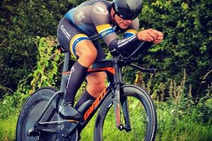 Matt Bottrill Performance Coach Daniel Barnett - Tips For Eating And Fuelling Healthily