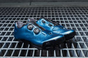 Canadian MTB: High Marks for New Charge Pro Shoe!