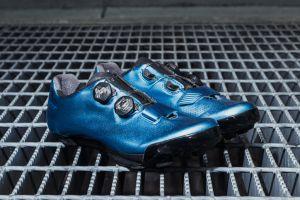 Nowe buty Pro Charge docenione za wygodę i dopasowanie