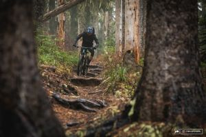 Pinkbike Highlights Giant Gear in Winter Riding Kit Feature