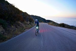 """CycleTech Review: Recon is """"Best Self-Contained Light on the Market""""!"""