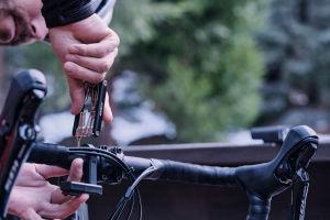 Les bases de l'entretien d'un vélo