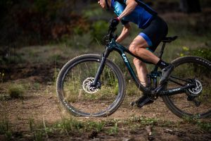 Bike Mag Raves About Liv Pique Advanced Pro 29 1!