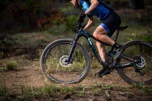 Bike Magazine testuje Pique Advanced Pro 29 1