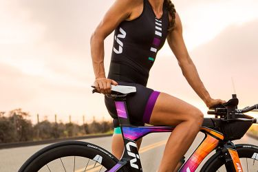 Top 5 pieces of Bike Gear for Triathletes