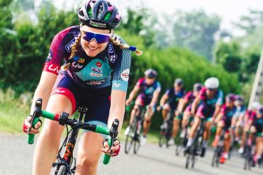Let Them Race | The Case for a Women's Tour de France