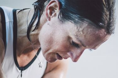 Top 5 Reasons Women Give Up on Training and How Not To