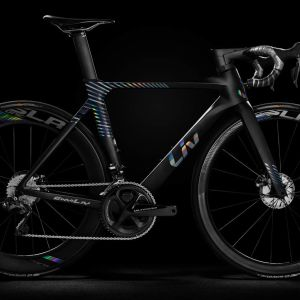 Gallery Picture 2019 EnviLiv Advanced Pro Disc