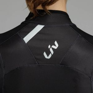 Gallery Picture Flara Mid-Thermal Long Sleeve Jersey