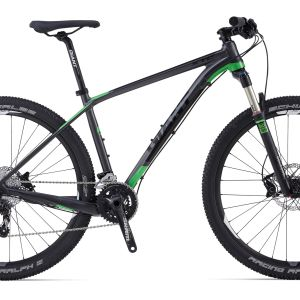 Xtc 27 5 Giant Bicycles Official Site