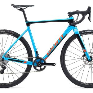 Gallery Picture 2020 TCX Advanced Pro