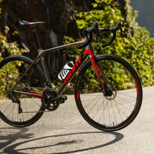 Gallery Picture 2019 TCR Advanced Disc