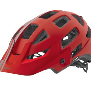 Gallery Picture Rail Helmet