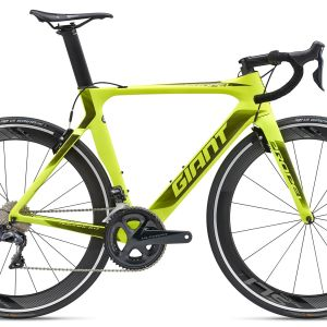 Gallery Picture 2019 Propel Advanced