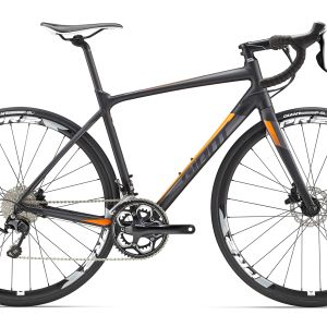 Gallery Picture 2017 Contend SL Disc