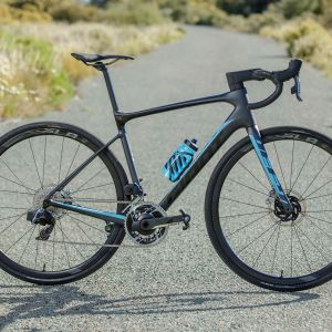 Gallery Picture 2020 Defy Advanced Pro