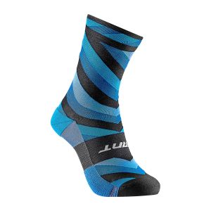 Gallery Picture Elevate Socks