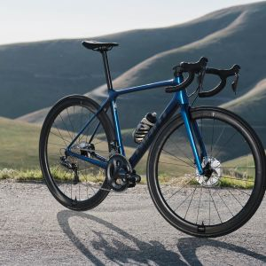 Gallery Picture TCR Advanced Pro Disc