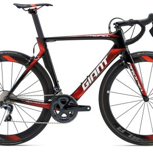 Gallery Picture 2018 Propel Advanced Pro