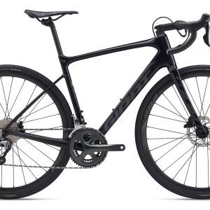 Gallery Picture 2020 Defy Advanced