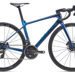 Gallery Picture 2020 Langma Advanced Pro Disc