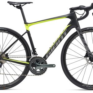 Gallery Picture 2019 Defy Advanced