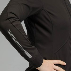 Gallery Picture Flara Thermal Jacket