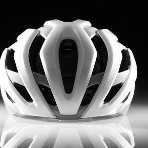 Gallery Picture Liv Rev Pro Helmet