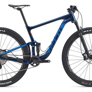Gallery Picture 2020 Anthem Advanced Pro 29