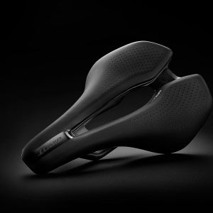 Gallery Picture Fleet SLR Saddle