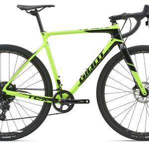 Tcx Advanced Sx 2018 Giant Bicycles United States