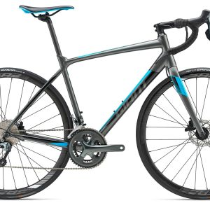Gallery Picture 2018 Contend SL Disc