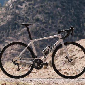 Gallery Picture TCR Advanced Disc